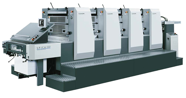「印刷機器メーカー」的圖片搜尋結果