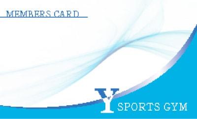 カード事例写真